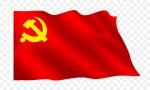 Đảng bộ chi bộ 2 tiến hành tổ chức lễ kết nạp đảng viên mới