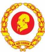 Đại hội hội cựu chiến binh Khóa IV nhiệm kỳ 2017-2022