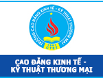 Hội Nghị Giao Ban Tháng 6 Năm 2019