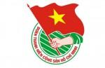 Đại Hội Đại Biểu Đoàn TNCS Hồ Chí Minh Nhiệm Kỳ 2017 - 2019