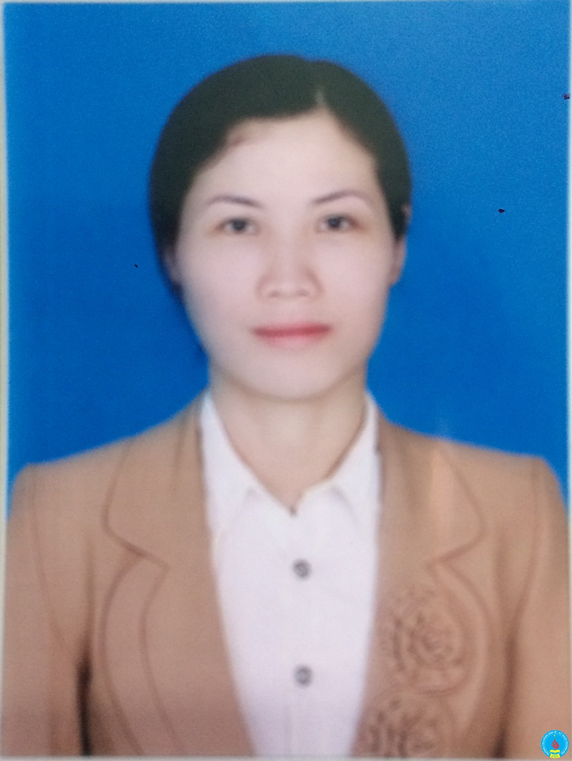 le thi thanh son