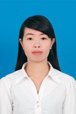 tran thi huong