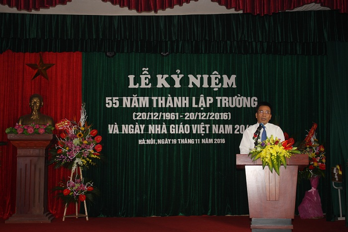 55 thanh lap truong 5