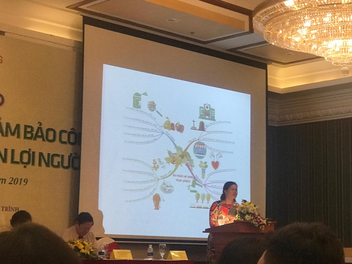 hoi thao bo cong thuong 03