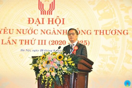 Dai hoi Cong doan 2020 2