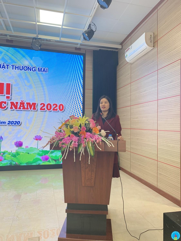 hoi nghi vien chuc 2020 tham luan (2)